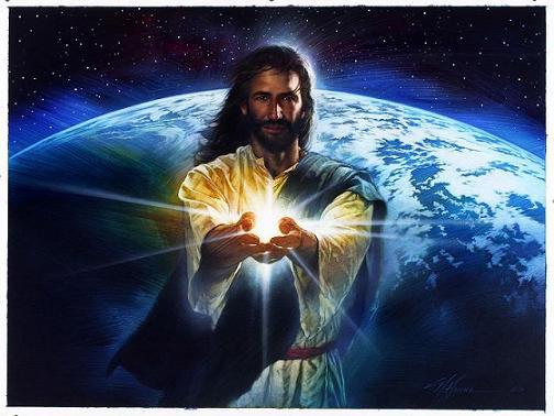 Jezus_swiatlo